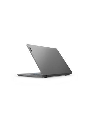 Lenovo Lenovo V14-ADA 82C6008CTX8 AMD Ryzen 3 3250U 8GB 256GB SSD 14 Freedos Gri